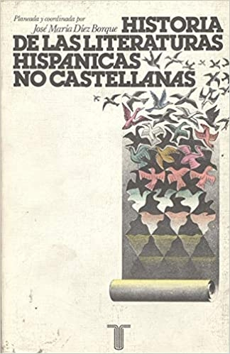 Literatura Leonesa