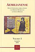 Norma y usos gráficos en la documentación leonesa