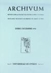 Cartas a Gallardo en dialecto babiano
