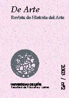 De recinto regio a fábrica textil. Las transformaciones de los Palacios Reales de León en el siglo XVIII