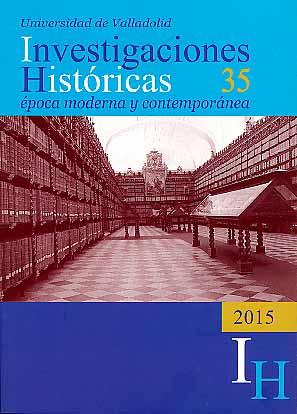 Trayectorias de la nobleza local leonesa a finales del Antiguo Régimen las familias Escobar y Lorenzana