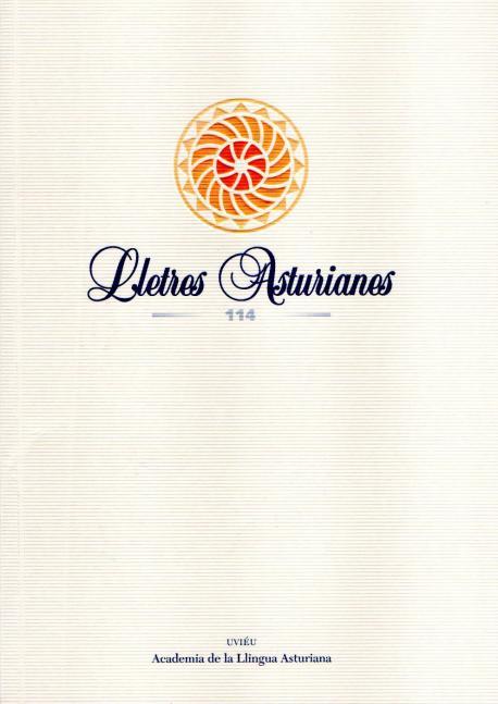 El dialecto astur-leonés de Alba de León