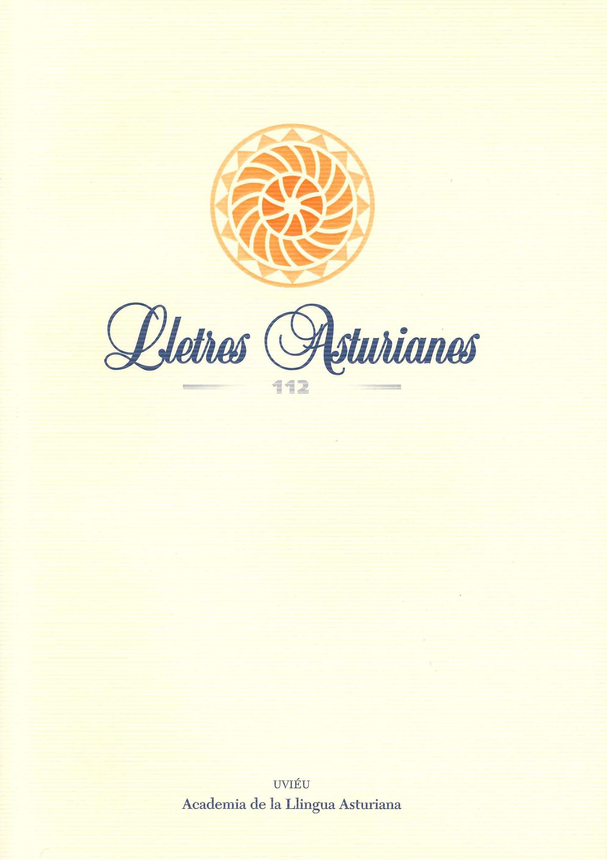 Etimología e interpretación popular en los pueblos de León (I)