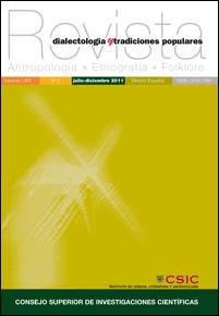 Estudios dialectales sobre la provincia de Zamora (1879-1995)