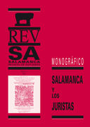 Cárceles y sistemas penitenciarios en Salamanca