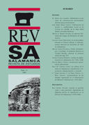La reforma ilustrada del Colegio de Huérfanos de Salamanca