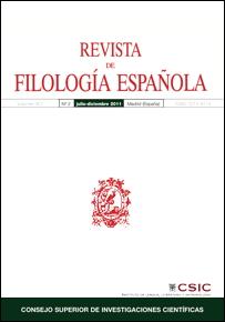 Importancia para la historia del español de la aspiración y otros rasgos fonéticos del salmantino noroccidental