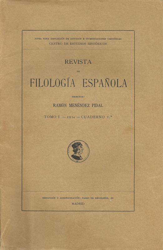 Elena y María (Disputa del clérigo y el caballero). Poesía leonesa inédita del siglo XIII