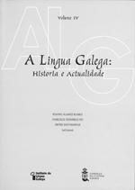 """Situación lingüística actual del """"gallego exterior"""" hablado en la comarca de Sanabria (Zamora). Problemas lingüísticos y dialectológicos"""