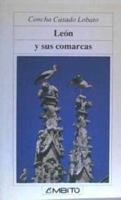 León y sus comarcas