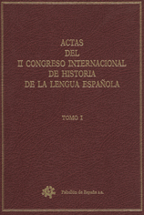 Evolución de /e/, /o/ tónicas latinas en el leonés del siglo XIII