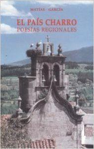 El país charro: poesías regionales