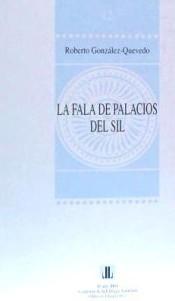 La fala de Palacios del Sil