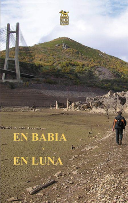 En Babia y en Luna