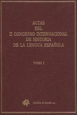 Leonesismos léxicos de carácter migratorio en Andalucía