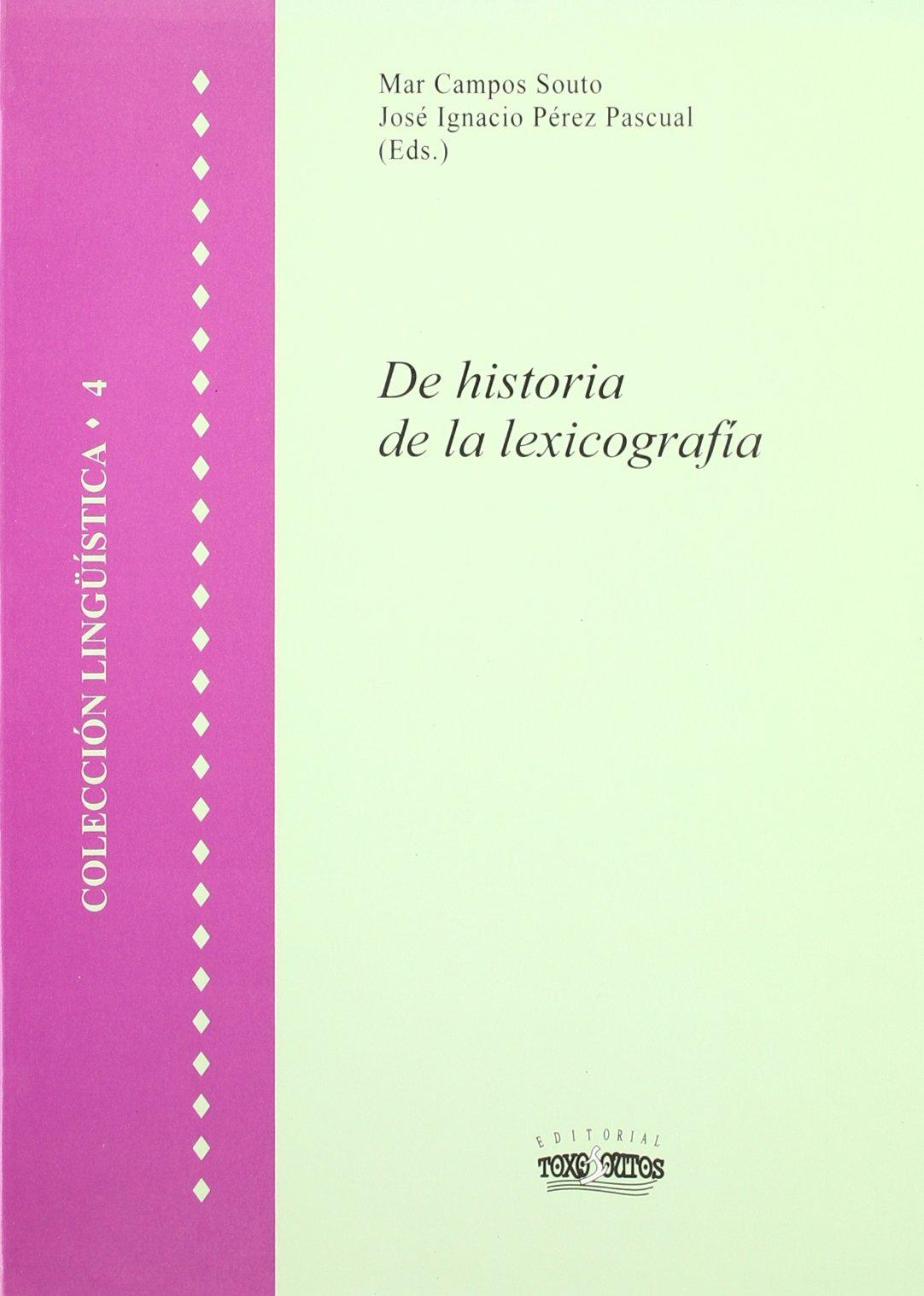 """La marca """"Sal."""" (Salamanca) en los ficheros de la Real Academia Española"""