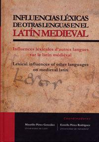 Tensión entre latín y romance en el latín medieval diplomático asturleonés (s. VIII-1230): el caso de quomodo