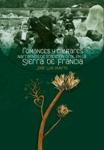 Romances y cantares narrativos de tradición oral en la Sierra de Francia