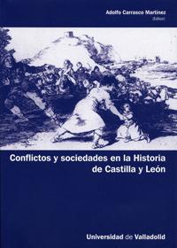 Empresarios harineros y poder político en la provincia de León