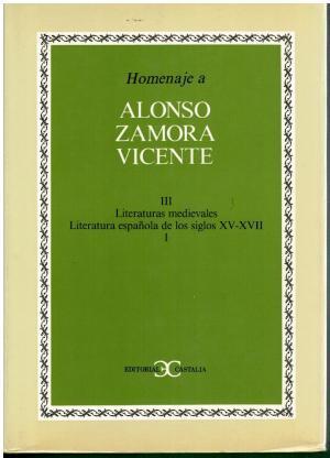 La palatización de l- inicial latina en catalán y leonés