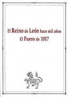 La administración de justicia en el Reino de León (siglos XI-XII)