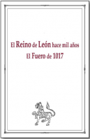El reinado de Alfonso V de León (999-1028)
