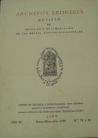 El romance leonés del siglo XIII en los documentos de Carrizo
