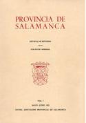 Estudio gráfico sobre la producción de trigo zona de Salvatierra de Tormes, 1755-1810