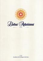 Las sibilantes en la documentación notarial leonesa en el paso del latín al romance ¿alternancia gráfica o confusión fonética?