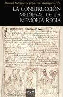 La lengua de los documentos del rey: del latín a las lenguas vernáculas en las cancillerías regias de la península ibérica
