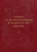 La confluencia de los ríos leoneses en la Galicia medieval
