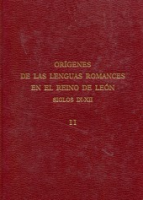 El orden SVLoc en documentación notarial leonesa (siglo X)