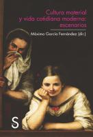Patrimonios, condiciones de vida y consumo, la burguesía administrativa y las profesiones liberales en la ciudad de León, 1700-1850