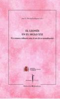 La cuestión lingüística en el Alto Sil, Laciana, Babia y zonas limítrofes (Análisis de una trayectoria y reflexiones para el futuro)