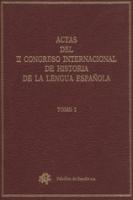 Artículo tras preposición en la documentación leonesa del siglo XIII