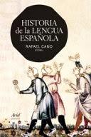 Del leonés al castellano