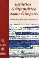 Norma gráfica y variedades orales en el leonés medieval