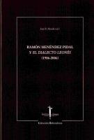 El dialecto leonés. El sur del dominio: Zamora