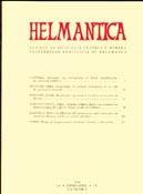 El formulismo en la lengua de los documentos notariales altomedievales
