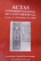 Tradicionalidad y exigencias de realismo en la lengua notarial hispánica (hasta el siglo XIII)