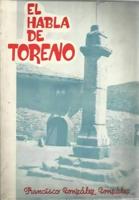 El habla de Toreno