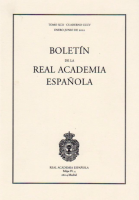 El habla de Villacidayo (León)