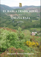 El habla tradicional de la Omaña Baja