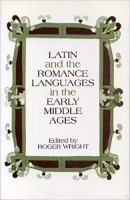 How was Leonese vulgar Latin read?