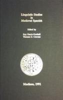 Isoglosas riojano-castellano-leonesas en la Edad Media
