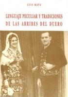 Lenguaje peculiar y tradiciones de las Arribes del Duero