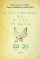 Poesías ya hestorias na nuesa tsingua