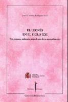 Del futuro del leonés y de otras lenguas y dialectos en España