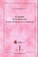 Pasado y presente de la literatura popular oral en leonés