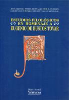 Denominaciones del guijarro y del canto rodado en las provincias de Zamora, Salamanca y Ávila